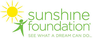 sunshine-foundation-charity-florida1.jpg