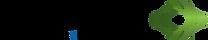 vermana_logo_small_2016.png