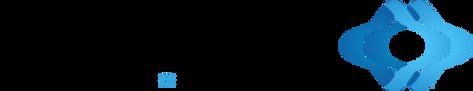 Vermana_Logo_PNG_2021.png