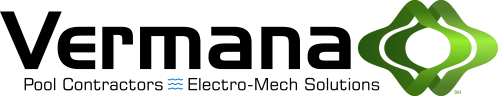 vermana_logo_small_2016_edited.png
