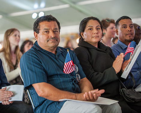 Latino leaders.jpg