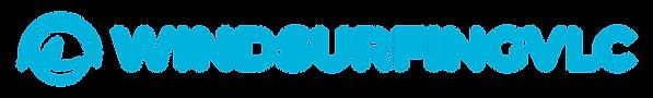logo_header_wsvlc.png