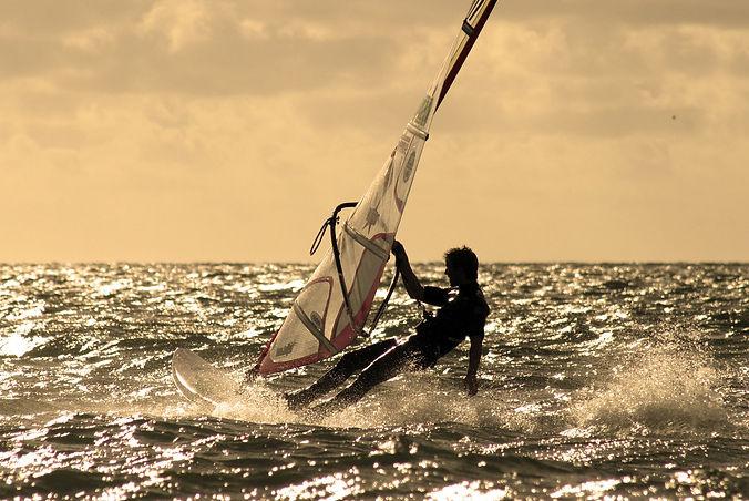windsurfing-amrum-2004-1507256.jpg