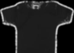 חולצה שחורה לילד