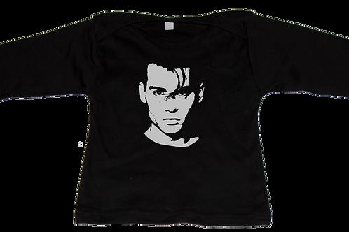 ג'וני דפ - חולצה