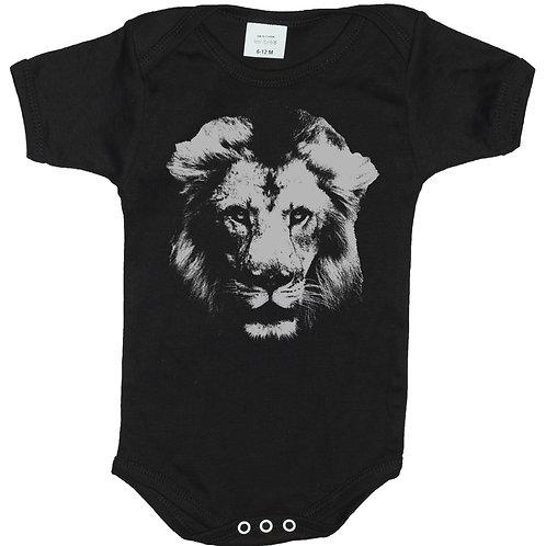 אריה - בגד גוף קצר