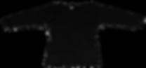 חולצות שחורות לילדים