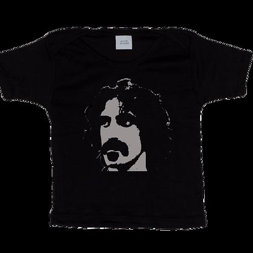 פרנק זאפה - חולצה