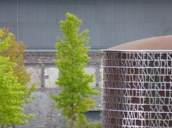 Ruhrtriennale Bochum