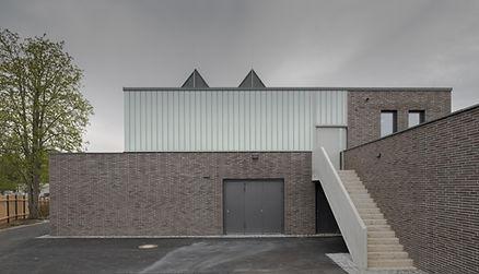 160409_Atelier Balkenhol_HIGH-24.jpg