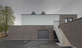 Atelier Balkenhol