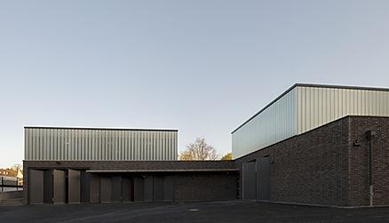 160409_Atelier Balkenhol_HIGH-20.jpg