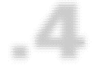 _logo Kopie.jpg