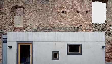 09_Terrasse_2-neuer.jpg