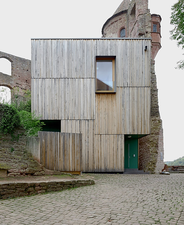 BurgWertheim.jpg