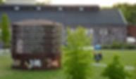 Ruhrtriennale Bochum punkt4