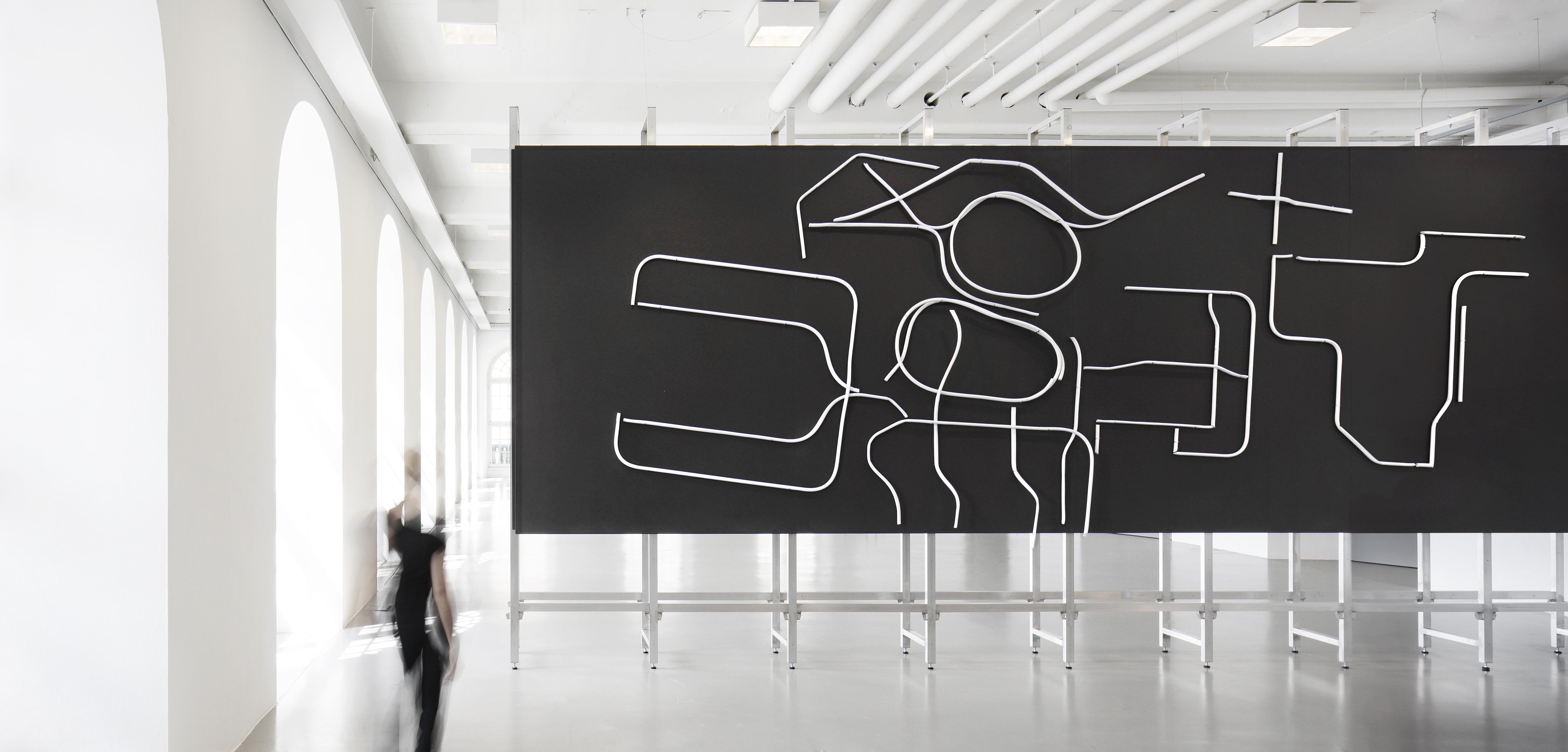 Kunstverein Kassel