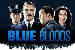 blue bloods.jpeg