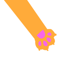 CAT PAW.png