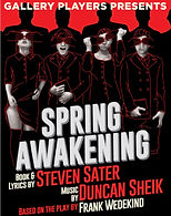 spring awakening_edited.jpg