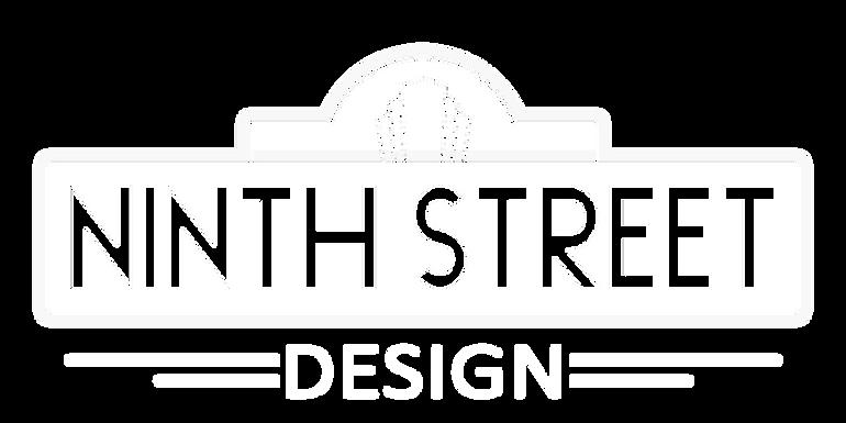 NSDLogo2016_ArtDeco_White_edited.png