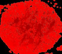 blood_splatter_transparency_by_sagacious