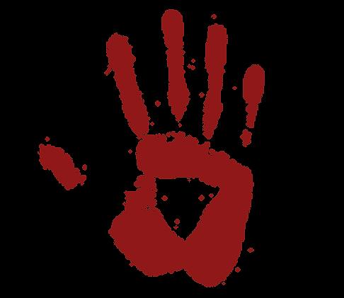 handprint2.png