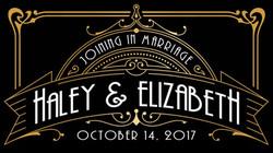 Wedding Event Cover