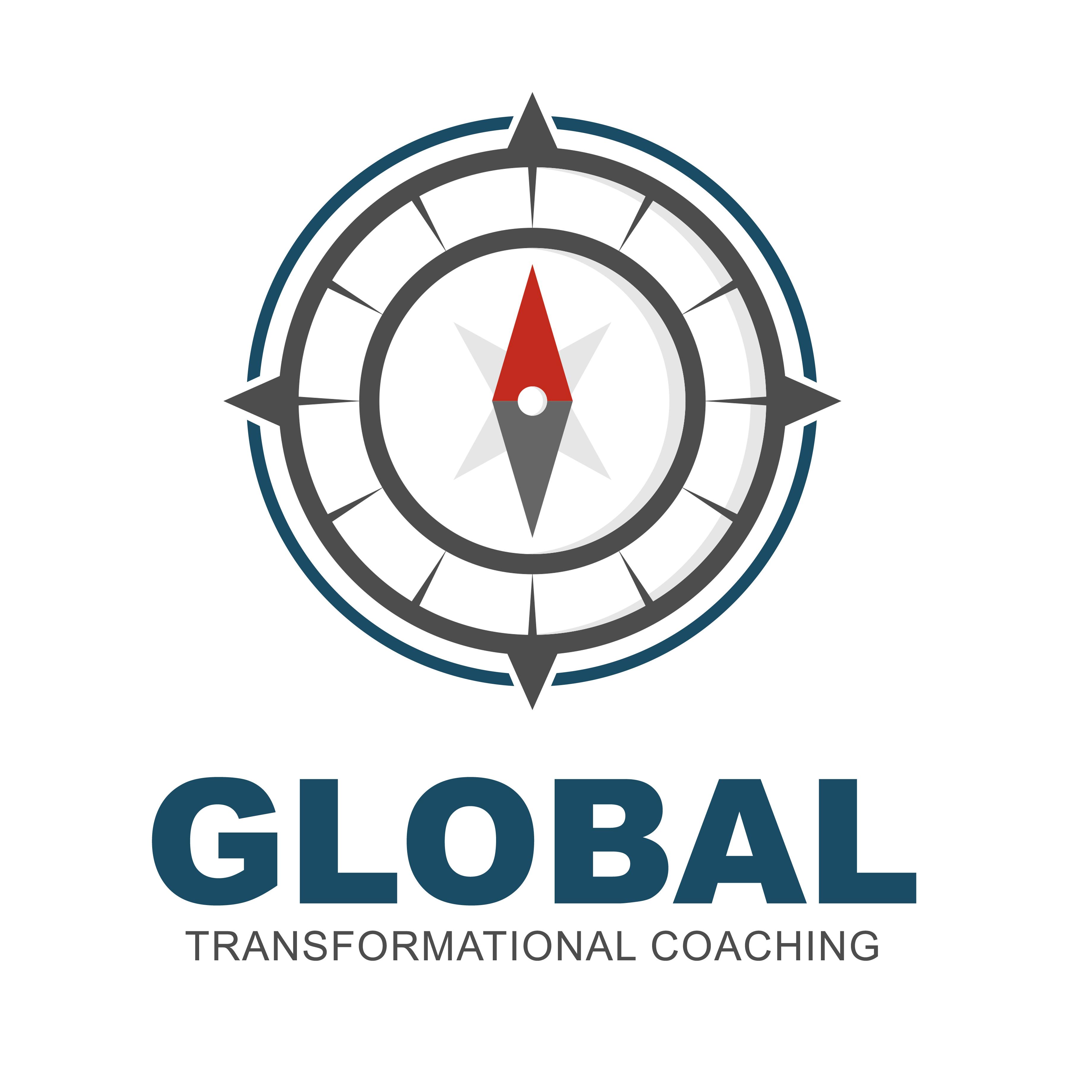 GlobalTC_LogoWhite