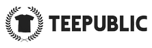 teepublic-logo (1).png