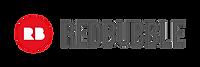 redbubblelogo.png