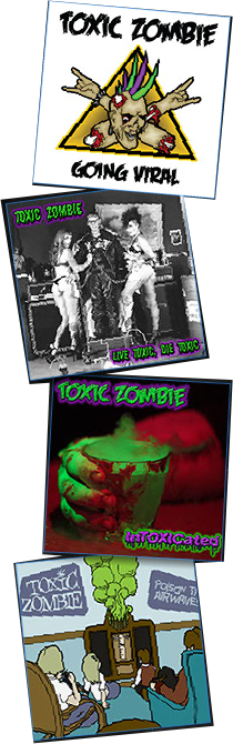 ToxicZombieAlbums.png