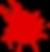 Blood-Splatter-psd45088.png