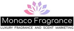 logo-Monaco 2021.png