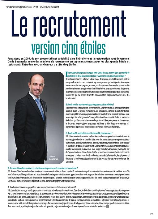 informations_entreprise_01_2015.png