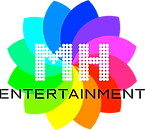 LOGO MH 2021.png