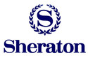 Sheraton[1].jpg
