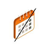 uni cabine-icon 1.png