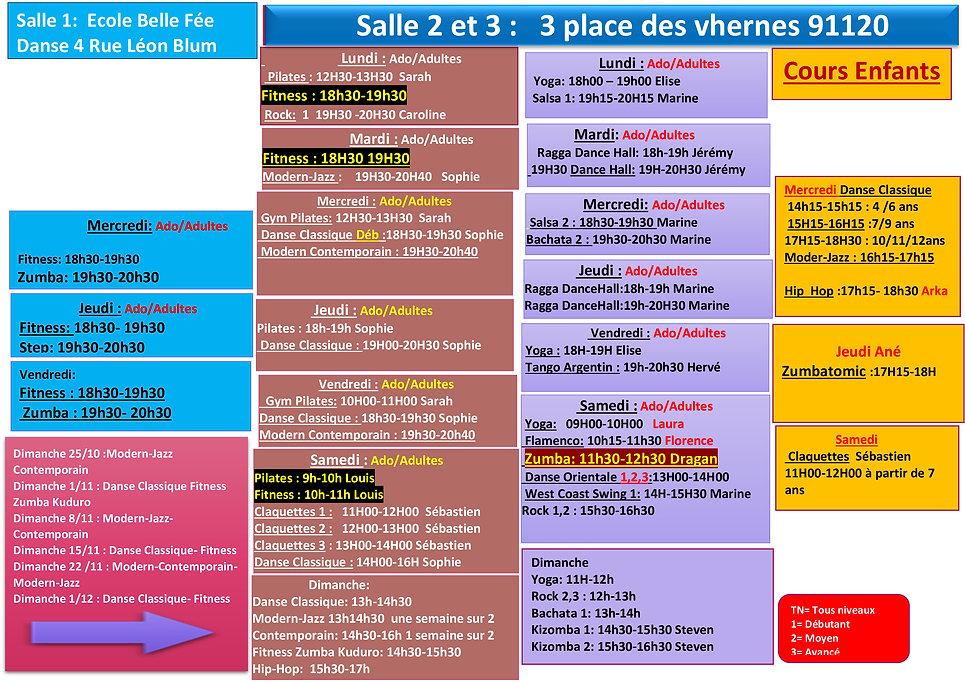planning_couvee_feu_rectifié_4_2.jpg