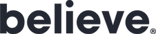 Logo-Believe.png