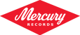 1200px-Mercury_records_logo.svg.png