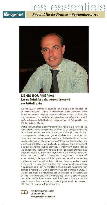 management_09_2013.jpg
