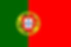 Société au Portugal.png