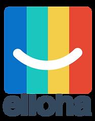 image du logo LOGO-ELLOHA-CARRE.png
