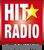 hit-radio-logo.png