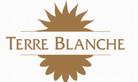 association-accueil-et-loisirs-logo-2267