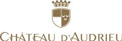 Château d'Audrieu.png