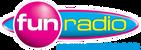 20090829110847!Fun_Radio.png