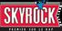 1200px-Logo_Skyrock_2011.svg.png