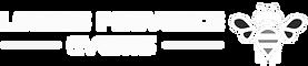 logo v2 WHITE PNG.png